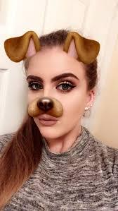 Alysia King (@KingAlysiajk)   Twitter