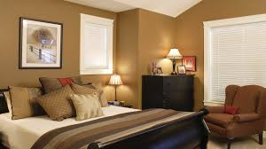 Masculine Bedroom Paint Masculine Bedroom Paint Colors