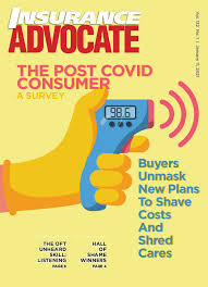 See bbb rating, reviews, complaints, & more. The Magazine Insurance Advocate