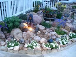 indoor rock garden ideas. Indoor Rock Garden Ideas. Small Ideas Designs Impressive For The Home With Regard
