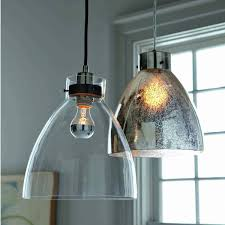 industrial chic lighting. Mixing Raw, Industrial Design With Comfy, Traditional Home Decor | The Star Chic Lighting T