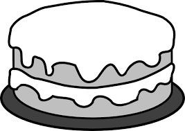 slice of cake clip art black and white. Contemporary And Picture Royalty Free Stock Slice Of Panda  Cakesliceclipartblackandwhite Vector Cake Black And White Clipart On Of Clip Art Black And White K