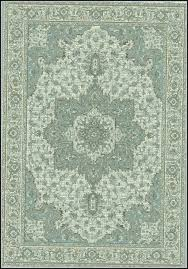 7x10 area rug target elegant sage green area rugs target home decorating ideas rug plan at