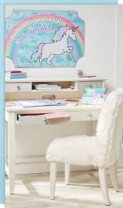furniture for girls room. 11990 furniture for girls room u