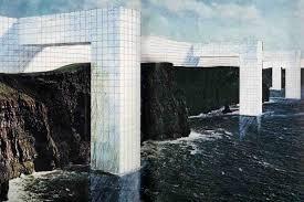 Radical Design And Anti Design Anti Design Movement Aestheticism Of The Modern Era