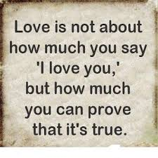 New New Latest Love Quotes