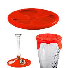 online get cheap modern drink coasters aliexpresscom  alibaba group