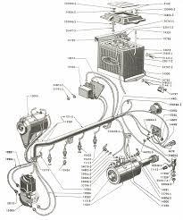 1948 ford 8n wiring diagram wiring diagrams best 8n tractor wiring wiring diagrams best ford 8n ignition wiring diagram 1948 ford 8n wiring diagram