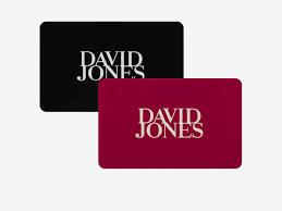 clic premium gift cards