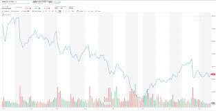 Tesla Shorts Are Raking In Profits As Bulls Patiently Await