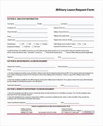 Sample Vacation Request Form Awesome Sample Vacation Request Form Gorgeous Employee Vacation Request
