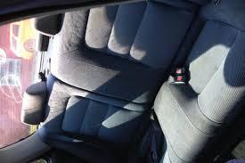 1991 acura integra used cars greer sc used cars greenville sc rims greenville sc rims greer sc custom cars greenville sc car stereo greer