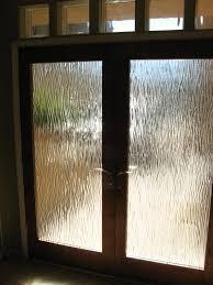 single front doors with glass. Astonishing Double Entry Door With Glass Front Glass.White Single Doors Kapandate O