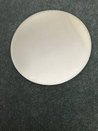 Mirror Tiles For Table Decorations Square and circular mirror tiles suitable for table decorations 37