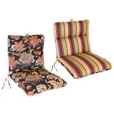 outdoor chair cushions clearance the