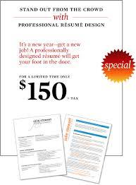 Nice My Resume Sucks Contemporary - Resume Ideas - namanasa.com
