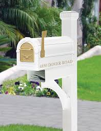 Mailbox Com Residential Mailboxes And Commercial Mailboxes