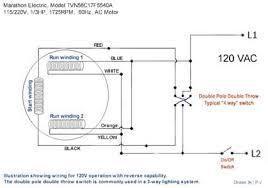ge motor wiring schematics ge auto wiring diagram schematic ge electric motor wiring diagram wire diagram on ge motor wiring schematics