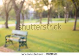 blurred outdoor backgrounds. Interesting Outdoor Blurred Nature Park Outdoor Background Concept To Outdoor Backgrounds R