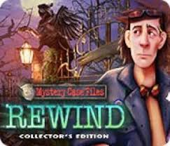 Free download for pc windows.hidden object games free download full version with no time limits for pc.great collection of free full version download and play racing games,3d action games, car games, bike games, 3d games,shooting games,,fighting games,adventure games. Download Torrent For Mystery Case Files Rewind Collector S Edition Software For Macos Download Torrents For Mac Apps