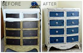 Painting Bedroom Furniture Before And After Paint Bedroom Furniture Ideas Dark Furniture Master Bedroom Ideas