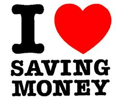 Opal Save save money