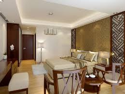 modern master bedroom interior design. Modern Master Bedroom Interior Design Ideas