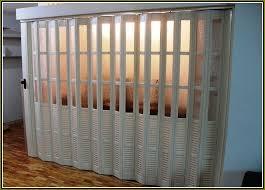 accordion closet doors. Accordion Closet Doors Home Depot I