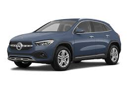 Then browse inventory or schedule a test drive. New 2021 Mercedes Benz Gla 250 For Sale At Mercedes Benz Of Hanover Vin W1n4n4hb4mj240175