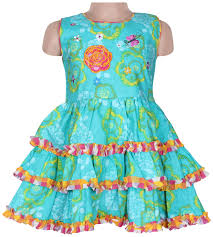Latest Baby Frock Design 2016 Stylish Frocks Designs For Little Angles Pk Vogue