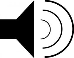 dj speakers clipart. speaker free clipart dj speakers