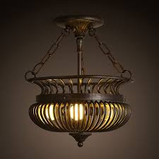 wrought iron ceiling light fixtures cute led ceiling lights rustic ceiling lights
