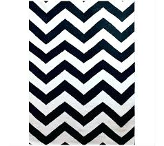 black white zigzag rug and chevron with idea a