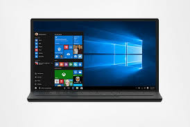 End Of Windows 7 Support Will Boost Windows 10 And Pc Sales Microsoft