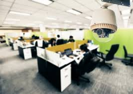 wireless office surveillance systems security systems orlando c48