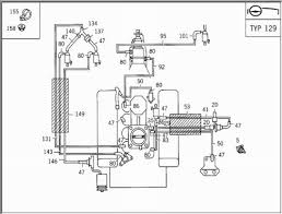 m119 960 vacuum lines mercedes benz forum hi esparza27 here is a m119 960 engine vacuum diagram part numbers designations from the epc