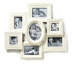 shabby chic frames shabby chic cer photo frame example of one overlapping the others large shabby