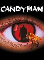 Williams.based on clive barker's short story the forbidden, the film follows a chicago graduate student completing a thesis on urban legends and folklore, which leads her to the legend of the candyman, the. Buy Candyman 1992 Microsoft Store