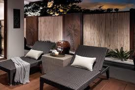 image of outdoor wall decor diy designs