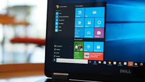 Cara mengaktifkan wifi di komputer melalui task bar. Begini 4 Cara Mengaktifkan Wifi Di Laptop Serta Mematikannya Bagi Pengguna Windows 10 Pintar Komputer