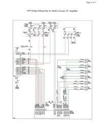 2001 dodge durango infinity wiring wire center \u2022 2003 dodge durango infinity stereo wiring diagram at 2003 Dodge Durango With Infinity Radio Wiring Diagram