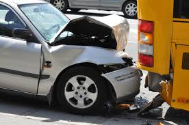 Car Accident Lawyer Los Angeles CA - Law Office of Tawni Takagi