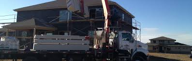 colorado drywall supply provides you with the highest quality s and unmatched service view our list
