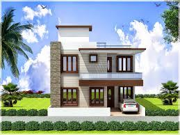 modern duplex house designs india house interior