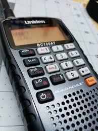Low Budget Signal Intercept Kit Part 1 ...