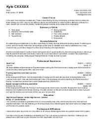 ... Ut Transfer Resume Sle by Play Therapist Resume Sales Therapist Lewesmr  ...