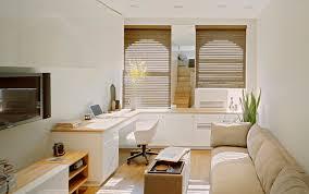 dual use furniture. Dual Use Room Furniture