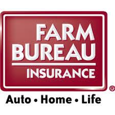 Farm bureau insurance customer reviews with company overview. Colorado Farm Bureau Insurance Customer Ratings Clearsurance