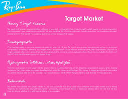 Plane Proposal Banner Lovely Project Timeline Template Powerpoint ...