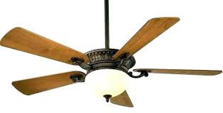 edison bulb ceiling fan ceiling fan bulb ceiling fans with standard light bulbs awe fan bulb edison bulb ceiling
